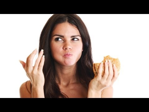 what-do-food-cravings-mean?-|-healthy-food