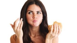 What Do Food Cravings Mean? | Healthy Food