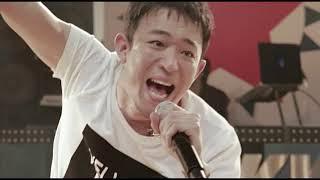 ファンキー加藤 - My VOICE