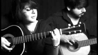 Ae Dil-e-Nadaan - Khawar & Faiza