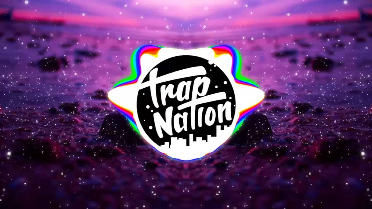 Zara Larsson – Uncover (Afterfab Remix)