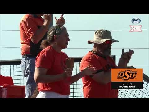 texas-tech-vs-oklahoma-state-softball-highlights---game-2