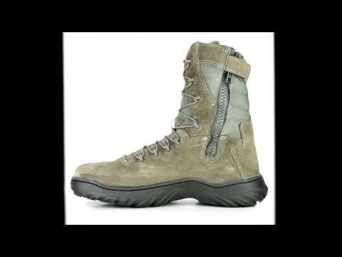 a4fb8419eb5 Men s DeWalt Plasma Steel Toe Wedge Sole Work Boots DXWP10007-BFF ...  SteelToeShoesDotCom. Mens Converse CM9998 Steel Toe Side-Zipper Tactical Work  Boot at ...