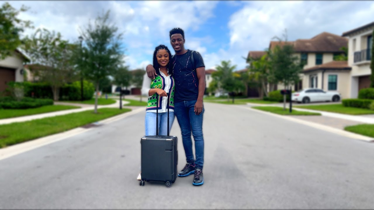 Download MOVING TO FLORIDA? | THE VIRGOS