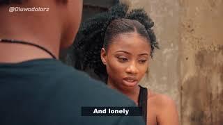 When God answers your prayer Oluwadolarz Room Of God
