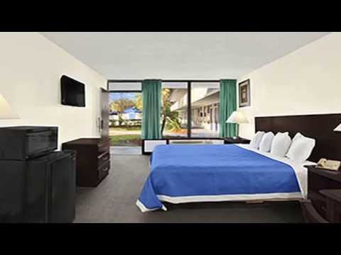 days inn kissimmee fl youtube. Black Bedroom Furniture Sets. Home Design Ideas