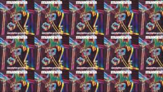 Masonna - Ejaculation Generater [full album]