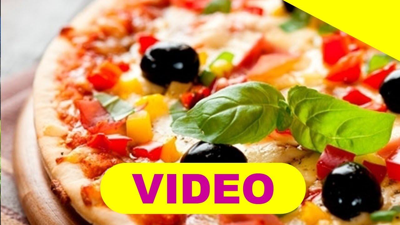 SABROSOS PLATILLOS Y MENUS PARA DIABETICOS TIPO 2 - YouTube