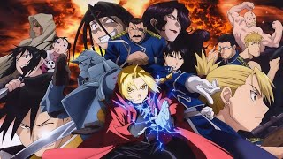 《AMV MIX》▪Hymn For The Weekend▪
