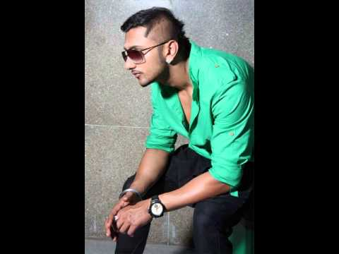 YO YO Honey Singh new 2014 Delhi Diya Kudiya rAP miX