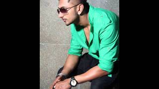 YO YO Honey Singh new 2014 Delhi Diya Kudiya rAP miX