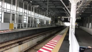 新幹線1周年 thumbnail