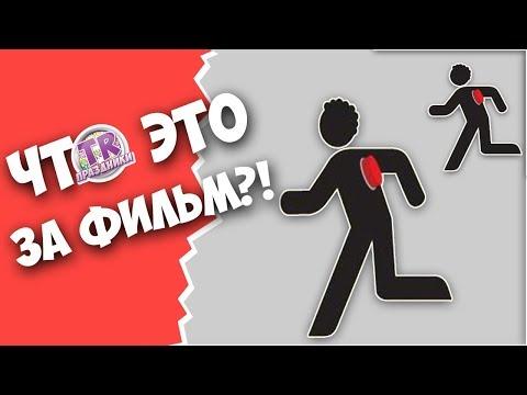 известные фразы из советских фильмов mp3