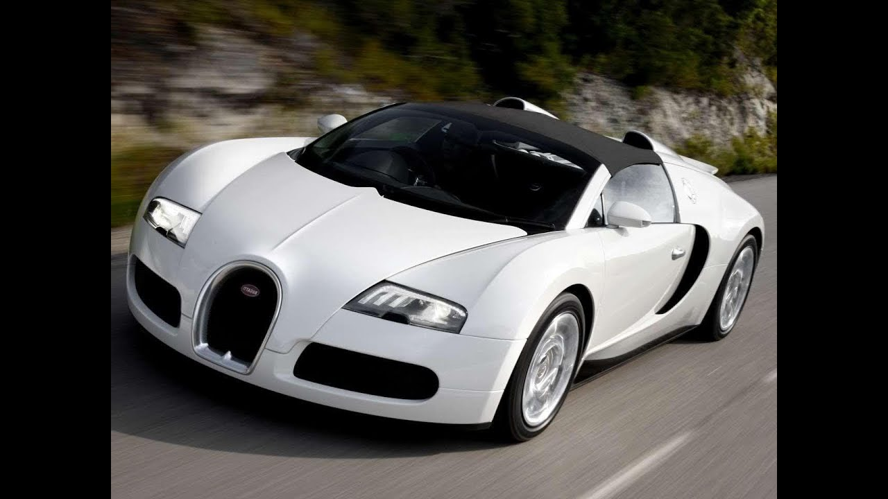 Bugatti Veyron Police Chase Nfs Most Wanted 2012 1080p