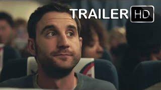 AHORA O NUNCA Trailer 2015 Español
