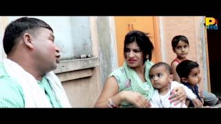 Haryanvi songs 2015 - daily pk aawe - haryanvi dj songs - haryanvi rap - new songs 2015