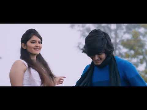 Sagaa   Yaayum Full Video Song Movie Version PeterClips