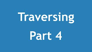 [ jQuery In Arabic ] #19 - Traversing - First / Last / Eq / Filter / Not(شرح الخواص الخاصة بالانتقال بين العناصر first() last() eq() filter() not(), 2014-06-21T18:47:58.000Z)