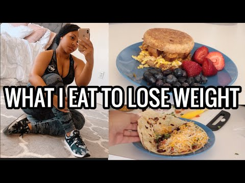 what-i-eat-in-a-day-to-lose-weight:-cheap-&-easy-meals-|-90-day-transformation