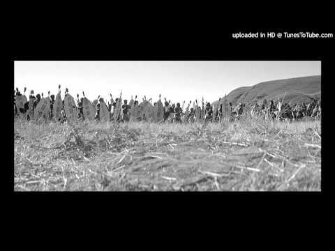 Pessimist - Zulu (Remix/VIP?)