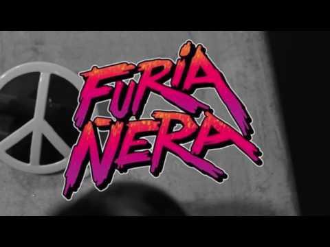 Carlos Ballarta: Furia Ñera 'LIVE FROM XALAPA' - EL ABORTO