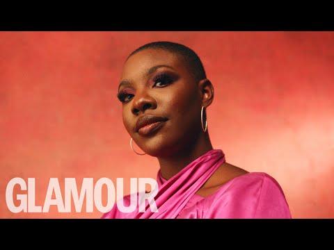 A Celebration of Black Beauty: The Politics of Black Hair  | GLAMOUR UK