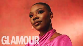 A Celebration Of Black Beauty: The Politics Of Black Hair    GLAMOUR UK