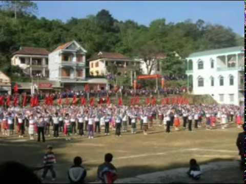 hmong nghe an in viet nam.mpg
