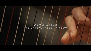 The Unreachable Rainbow (clip officiel)