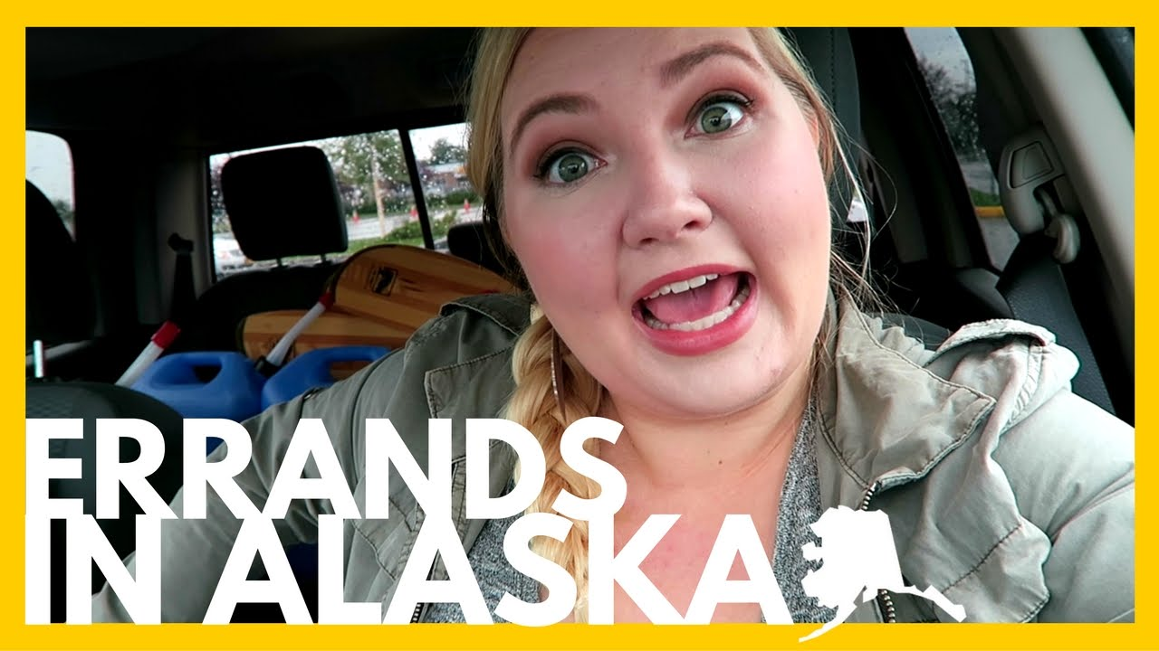 reunited costco anchorage alaska s2e78 reunited costco anchorage alaska s2e78