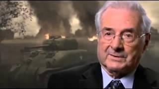 Танковые сражения, Битва за Германию сезон 3,часть 5 из