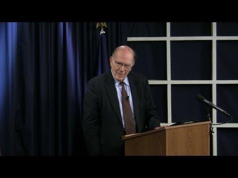Lyndon LaRouche Webcast, May 2nd, 2014
