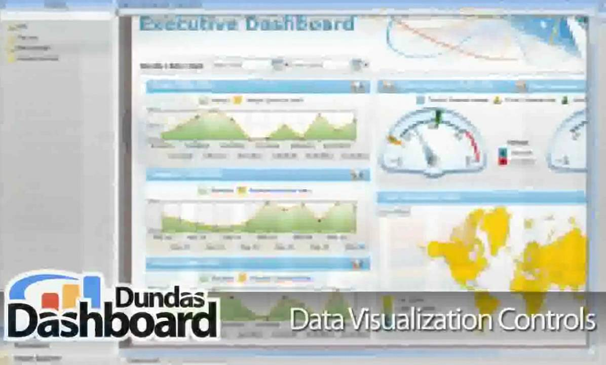 Visualizations | Statistics Worldwide
