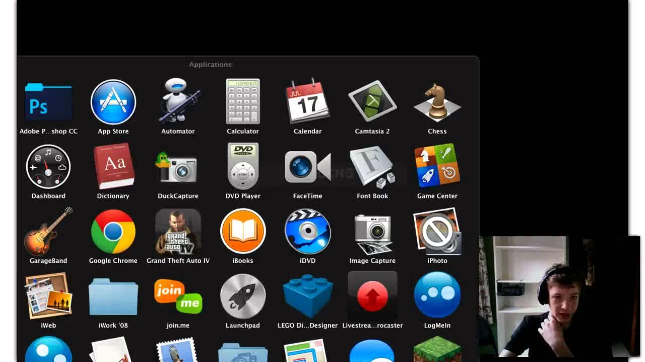 Starbound 1.3.2 Free Download Mac