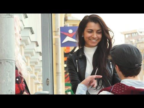 Сайт знакомств  Самара: бесплатные знакомства в