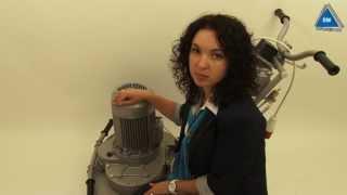 Мозаично-шлифовальная машина СО-199(, 2013-06-05T07:51:48.000Z)