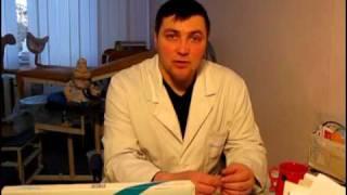 видео Спираль от беременности: виды, противопоказания