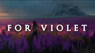 For Violet   Orchestral