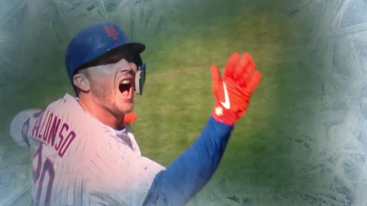 Giants vs. Rockies lineups: Jeff Samardzija gets ball in doubleheader Game 1