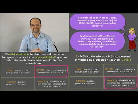Video con información del Curso de Facilitadores de RCM 2020из YouTube · Длительность: 14 мин52 с