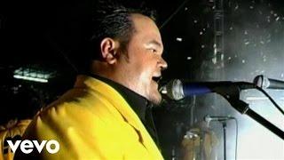 Banda Sinaloense MS de Sergio Lizárraga - El Mechón
