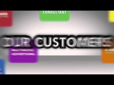 Company Profile Quantum Leap Surabaya