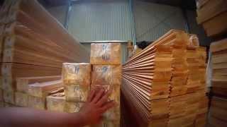Доска пола террасная палубная,планкен,имитация бруса,вагонка,блок хаус(, 2013-06-06T00:31:29.000Z)