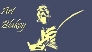 Art Blakey - I remember Clifford