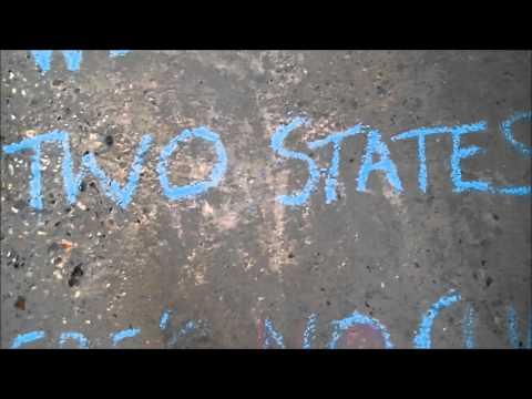 Pavement Karaoke - Two States