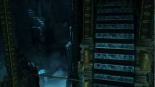 Repeat youtube video Uncharted 2 : Among Thieves - Chapitre 18 : Coeur de glace