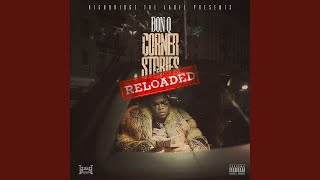 I Told You (feat. A Boogie Wit da Hoodie)