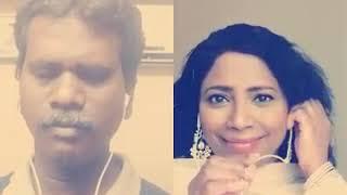 Anbarasan Mayile Mayile Un Thogai Video