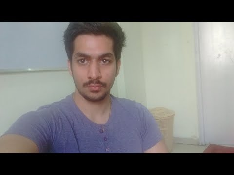 PhD Interview - Important Advice - YouTube