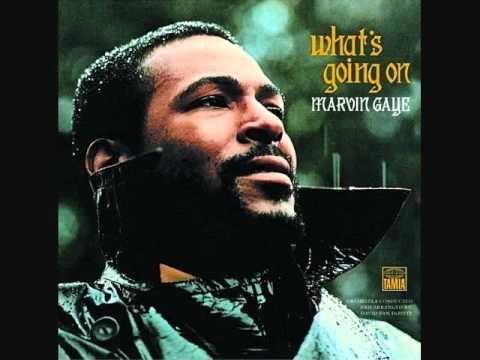 Marvin_gaye-whats_going_on_wav.rar
